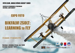 Learning-to-Fly-VVL